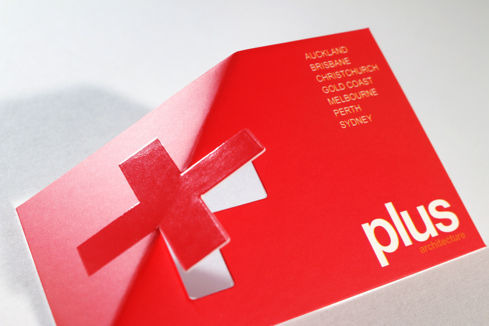 Super cheap business cards delivered fast from 58 top quality super cheap business cards colourmoves