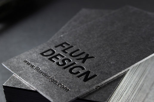Business Cards | Order Premium Business Cards Online